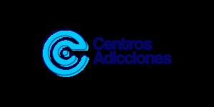 CentrosAdicciones logo