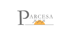 Parcesa Madrid Logo