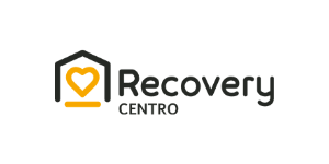Recovery Centro Cádiz Logo