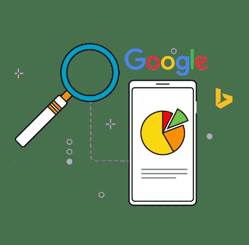 Optimización web para buscadores