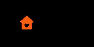 Dedica2atuHogar Logo
