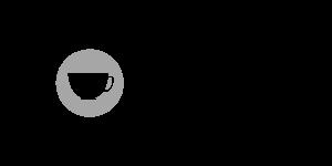 DesayunosOnline Logo