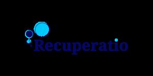 Recuperatio Logo