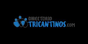 Tricantinos.com Logo