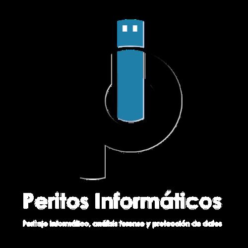 Peritos Informáticos IP